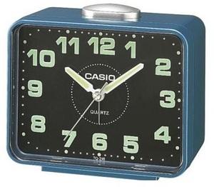Часы CASIO TQ-218-2EF