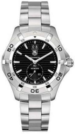 Часы TAG HEUER WAF1014.BA0822