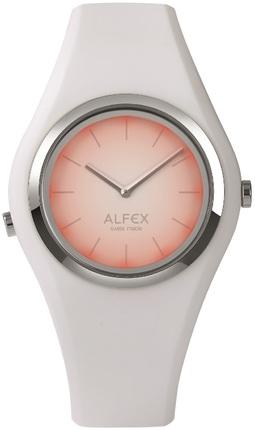 Часы ALFEX 5751/943