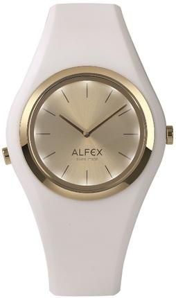 Часы ALFEX 5751/945