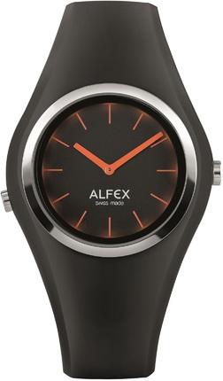 Часы ALFEX 5751/948
