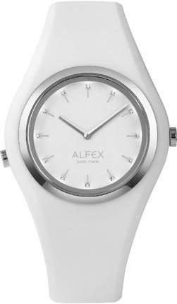 Часы ALFEX 5751/2018