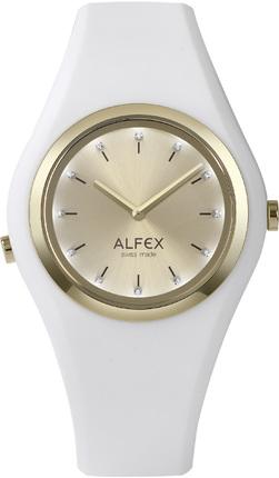 Часы ALFEX 5751/2020