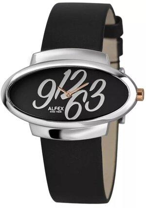 Часы ALFEX 5747/808