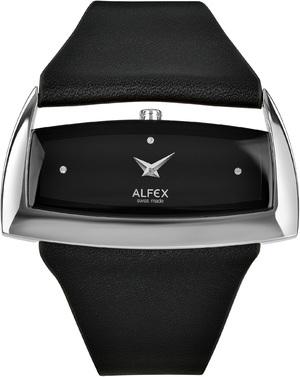 Часы ALFEX 5550/637