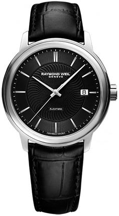 Часы RAYMOND WEIL 2237-STC-20001