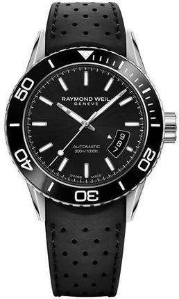 Часы RAYMOND WEIL 2760-SR1-20001