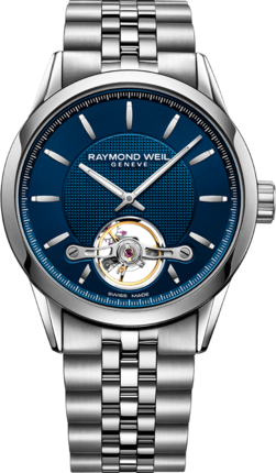 Часы RAYMOND WEIL 2780-ST-50001
