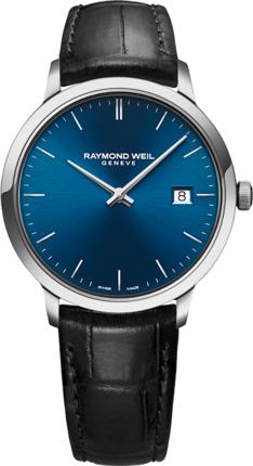 Часы RAYMOND WEIL 5485-STC-50001