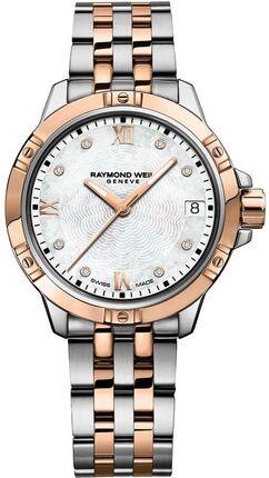 Часы RAYMOND WEIL 5960-SP5-00995
