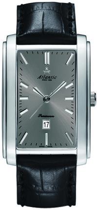 Часы ATLANTIC 67340.41.41