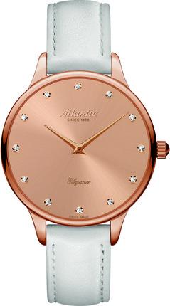 Часы ATLANTIC 29038.44.77L