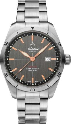 Часы ATLANTIC 70356.41.41R