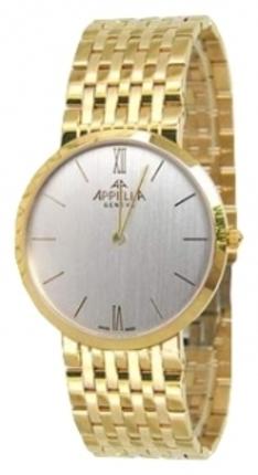 Годинник APPELLA 4055-1001