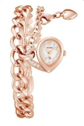 Часы ORIENT FRPFG002W