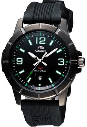 Часы ORIENT FUNE9008B