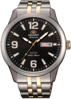 Часы ORIENT FAB0005B1