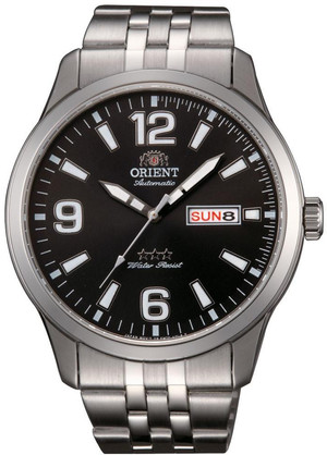 Часы ORIENT FAB0007B1