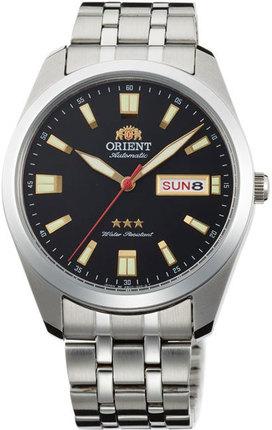 Часы ORIENT FAB0017B1