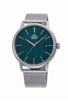 Часы ORIENT FAC0E06E1