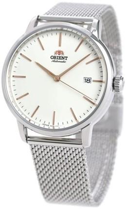 Часы ORIENT FAC0E07S1