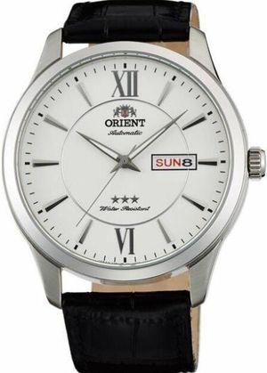 Часы ORIENT FAB0B003W9