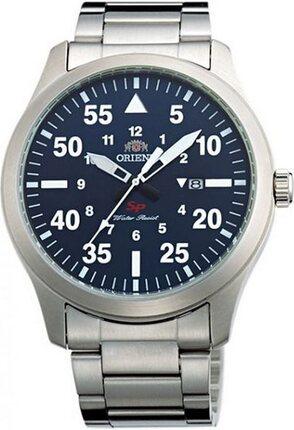 Часы ORIENT FUNG2001D0
