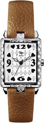 Часы ROMANSON HL5156QLW WHITE
