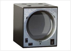 Коробка для завода часов Beco 309334