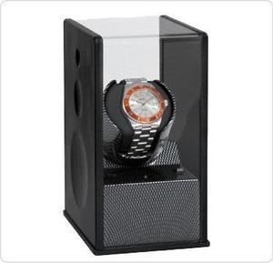Коробка для завода часов Beco 309401