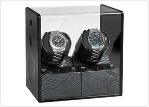 Коробка для завода часов Beco 309402