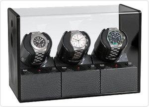 Коробка для завода часов Beco 309403
