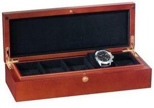 Коробка для хранения часов Beco 309372