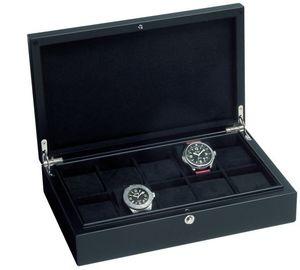 Коробка для хранения часов Beco 309297