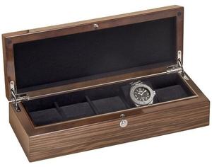 Коробка для хранения часов Beco 309376