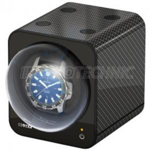 Коробка для завода часов Beco 309408