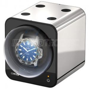 Коробка для завода часов Beco 309380