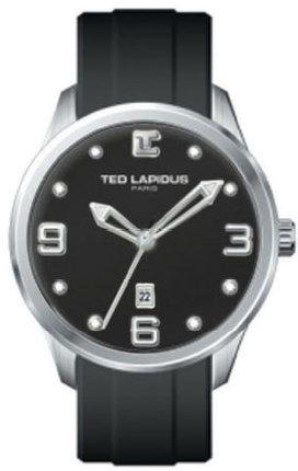 Часы TED LAPIDUS T86861 NAI