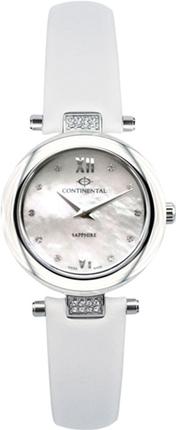 Часы CONTINENTAL 13001-LT157501