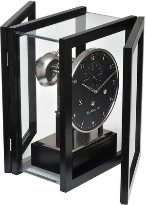 Часы HERMLE 22994-740352