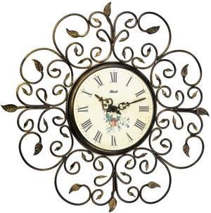 Часы HERMLE 30897-002100