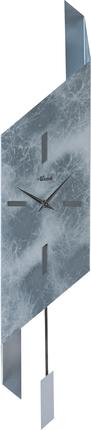 Часы HERMLE 70934-002200