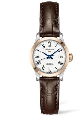 Часы LONGINES L2.320.5.11.2