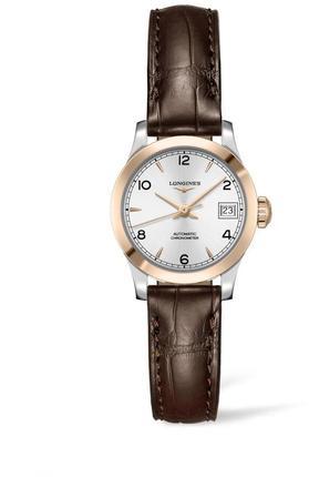 Часы LONGINES L2.320.5.76.2