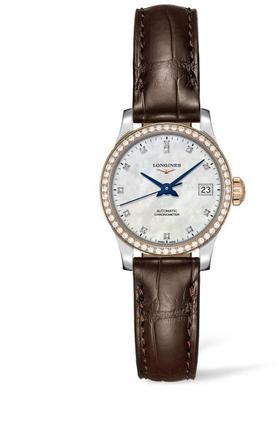 Часы LONGINES L2.320.5.89.2