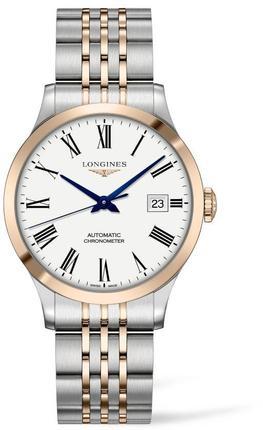 Часы LONGINES L2.820.5.11.7