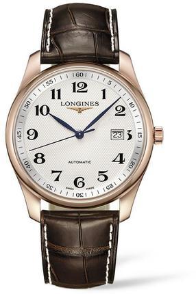 Часы LONGINES L2.793.8.78.3