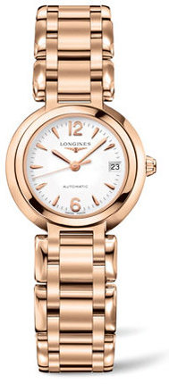 Часы LONGINES L8.111.8.16.6