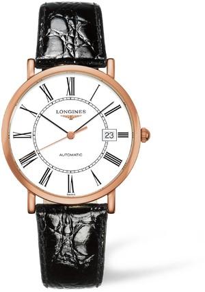 Часы LONGINES L4.787.8.11.0