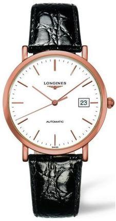Часы LONGINES L4.787.8.12.0